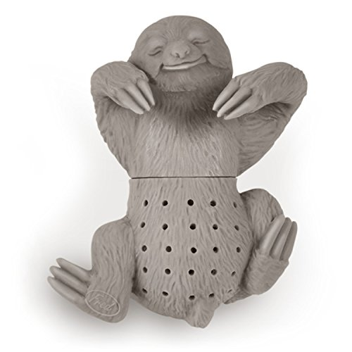 Generic-Slow-Brew-Sloth-Tea-Infuser