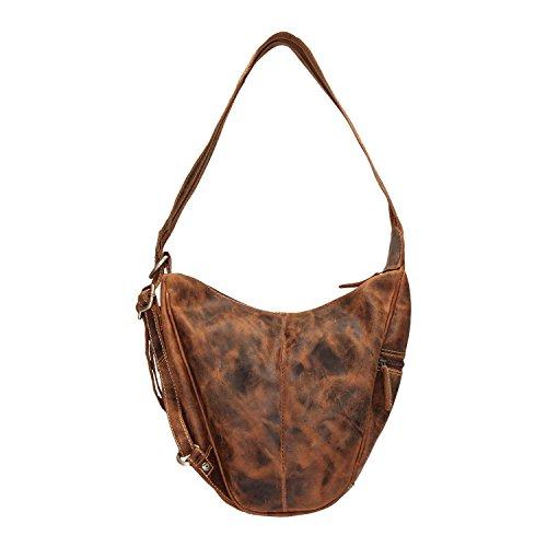 Brown Bag To Man Greenburry Shoulder Brown 4IZwwOq