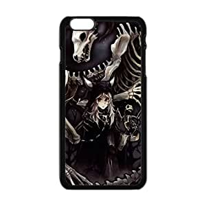 YESGG Skull Phone Case for iPhone 6 Plus Case