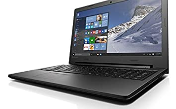Lenovo B50 - 50 Ordenador Portatil i3 - 5005U HD Mate SSD sin Windows Intel Core Procesador 2 - Notebook - Core i3 Mobile, 80s2004sge: Amazon.es: ...