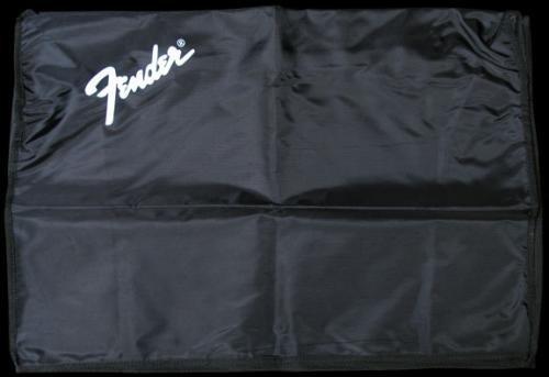 Fender Pro 185 Ultimate Power Stereo