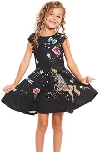 b9d46b1d2 Shopping XS - Big Girls (7-16) - Dresses - Clothing - Girls ...