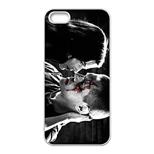 Eva Green Bei Sin City -Star Eva Green Design Pesonalized Creative Phone Case For Htc One M9 Cover