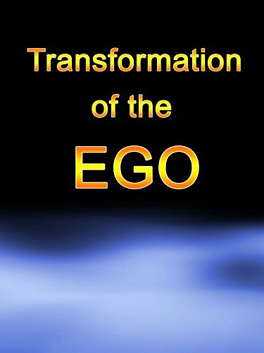 Transformation of the ego (Ego Blower Power+)