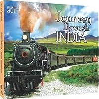 Musical Aura - Journey through India