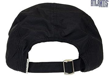 Impermeabile Amazon Nero Pioggia Cappello Berretto Anti Rainy Nylon nXBUzHqB