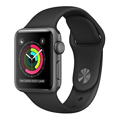 apple-watch-series-2-smartwatch-42mm