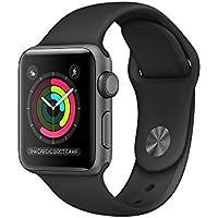 Apple Watch Series 2 Smartwatch (reacondicionado certificado)