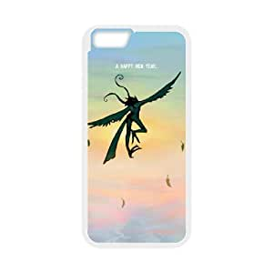 "Fly Design Top Quality DIY Hard Case Cover for iPhone6 4.7"", Fly iPhone6 4.7"