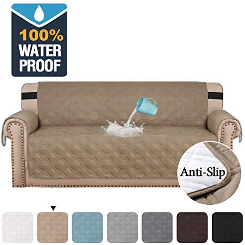 H.VERSAILTEX 100% Waterproof Sofa