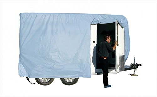 ADCO 46002 Sfs Aquashed RV Cover, 10 Ft. 1 In. To 12 Ft. by ADCO