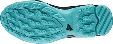 Adidas Ax2 Cp Vandresko Dame Sort, Sort, Let Mynte