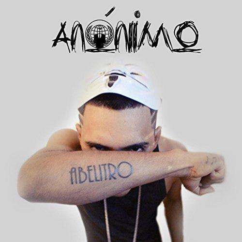 Amazon.com: Descargar Musica Gratis de Abelitro: Abelitro: MP3
