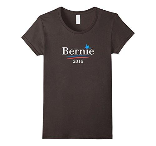 Bernie 2016 T shirt Birdie Sanders product image