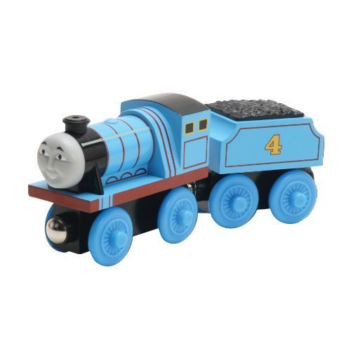 Learning Curve Thomas Wooden Railway Set Early Engineers Thomas and Friends Gordon by Learning Curve