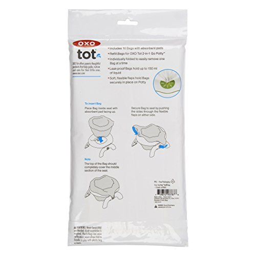 OXO-Tot-2-in-1-Go-Potty-Refill-Bags-30-Count