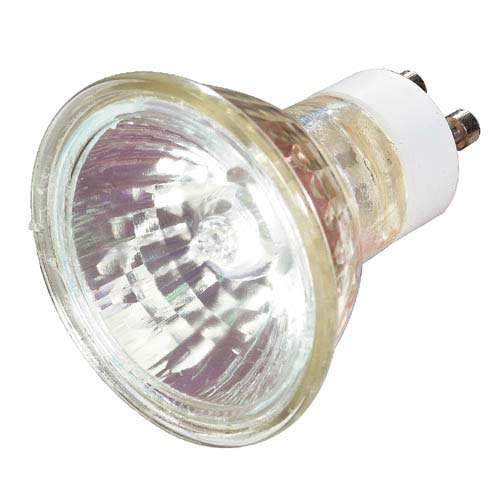 Kichler Lighting 5909 50 watt Shielded