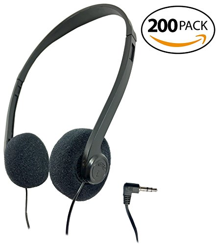 smithoutlet-200-pack-disposable-stereo-bulk-headphones