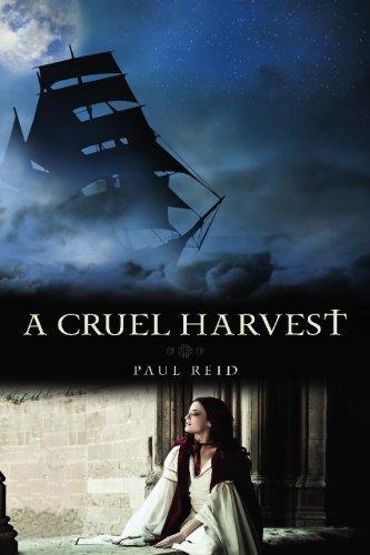 Download A Cruel Harvest PDF