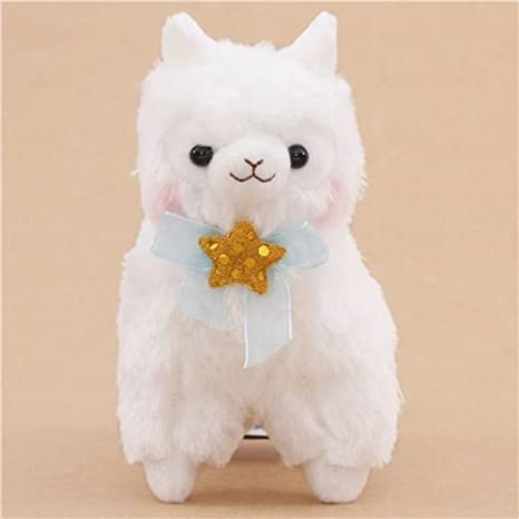 Peluches japoneses kawaii