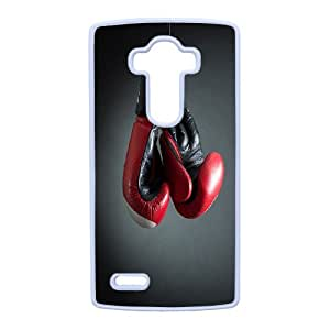 Good Quality Phone Case Designed With BOXING For LG G4