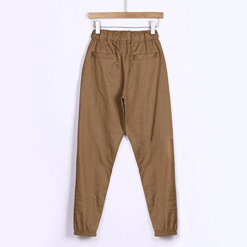 Impero Jeanshosen Cachi Donna Itisme Jeans EzxqHE1