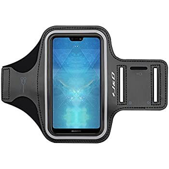 Floveme Sport Armband Phone Pouch For Iphone X 8 7 6s 6 Plus 5 5s Se Universal Gym Running Hiking Phone Bag Case Arm Band Cover Moderate Cost Mobile Phone Accessories Cellphones & Telecommunications