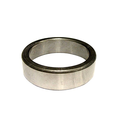 Bearing Cup - Universal Products - M12610