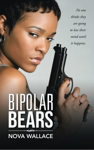 Bipolar Bear (Bipolar Bears)