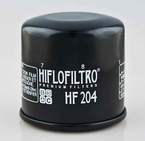 Hiflo Oil Filter for Honda AquaTrax F-12X 2002-2007