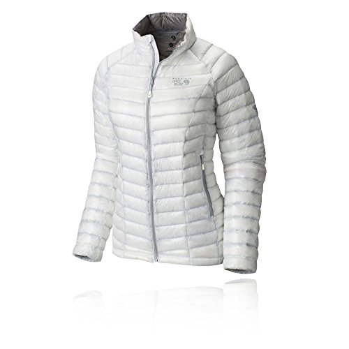 Mountain Hardwear Blanco