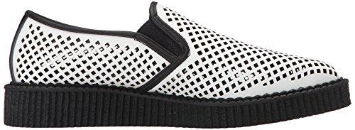 TUK Shoes , Sandales Plateforme homme