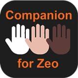Companion for Zeo