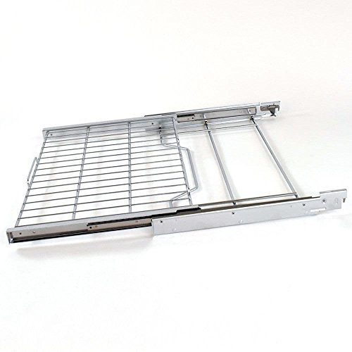 Samsung DG94-00908A Assembly Wire - Oven Rack Samsung