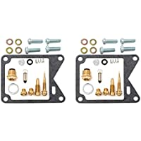 DP 0101-101 Carburetor Rebuild Repair Parts Kits (Set of...