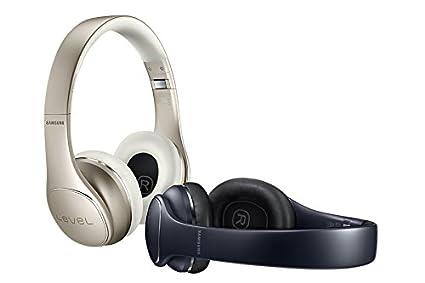Samsung EO-PN920CFEGWW - Auriculares de Diadema Cerrados- Versión española: Samsung: Amazon.es: Electrónica