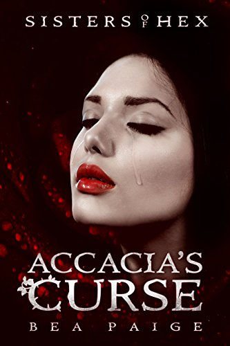 Accacia's Curse by Bea Paige