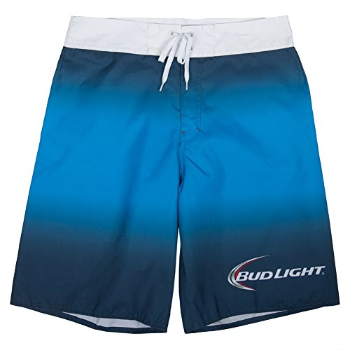 bud-light-ombre-mens-beach-board-shorts-m