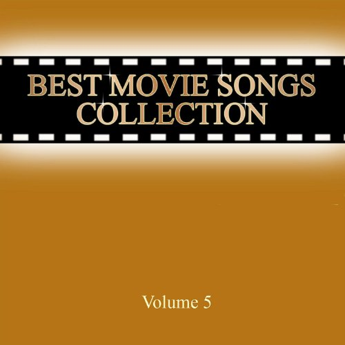 ... Best Movie Songs Collection Vol. 5