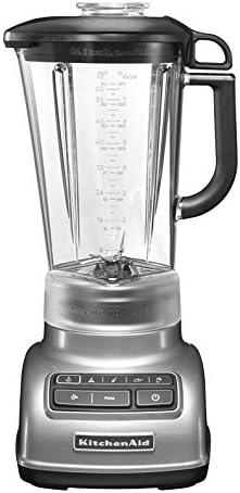 KitchenAid 5KSB1585 - Batidoras de vaso individuales, con ...