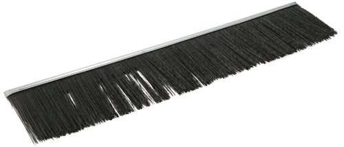 Agri-Fab 46780 Brush, 42-Inch Sweeper- (Agri Fab Part)