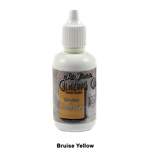 skin-illustrator-glazing-gels-bruise-yellow-1-oz