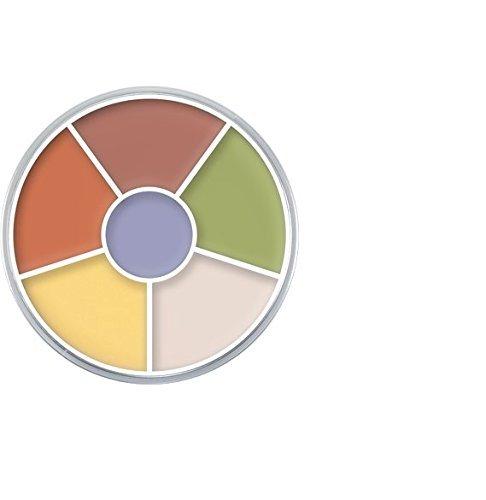 Buy concealer palette for dark circles