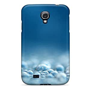 Hot New Blister Case Cover For Galaxy S4 With Perfect Design