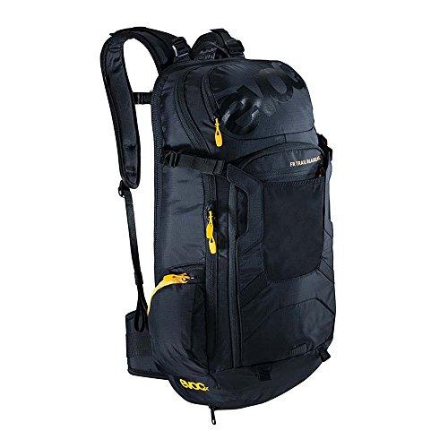 Evoc Fr Trail Blackline Small Evfrtbl Bks Protector Hydration Pack