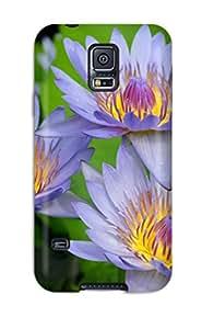 LLOYD G ENGLISH's Shop New Fashion Case Cover For Galaxy S5 1079917K37869635