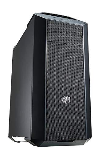 Adamant Custom Liquid Cooled Gaming Desktop Computer PC Intel Core i9 9900K 3.6Ghz 16Gb DDR4 RAM 4TB HDD 1TB SSD 750W PSU Wi-Fi Nvidia Geforce RTX 2080 8Gb