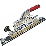 Hutchins HUT2000 Hustler Straight Line Air Sander