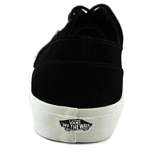 Vans Sneaker U Era Decon Ca schwarz EU 40 (US 7.5)