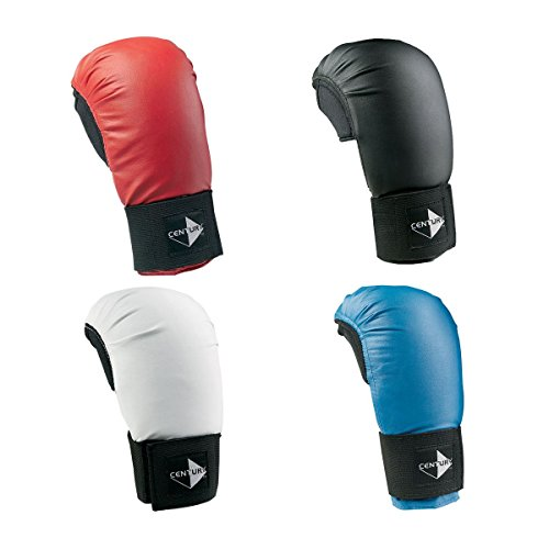 Century Karate Sparring Foam ()